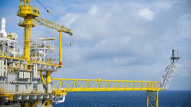 oil-rig-AR