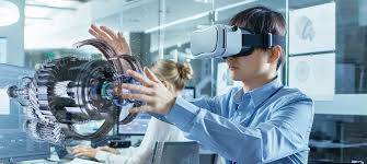 Top 7 Incredible Augmented Reality Experiences | HP® Tech Takes